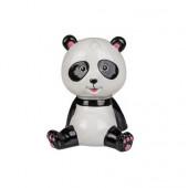 Mealheiro Cerâmica Panda