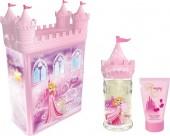 Mealheiro + Cosmética Princesa Aurora