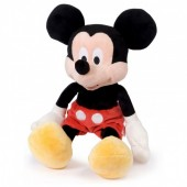 Mickey Club House 45 Cm