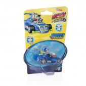Mickey Roadster Jiminys Roadster