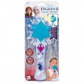 Microfone Mágico Frozen 2