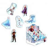 Mini Almofada Frozen 2 Sortida