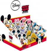 Mini Almofada Mickey e Amigos Sortida