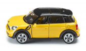 Mini Countryman Siku