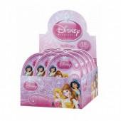 Mini-figura Princesas Disney - Sortido