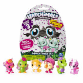 Mini Hatchimals S3 Saqueta