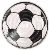 Mini Jogo Labirinto Futebol
