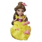 Mini Princesa Bela