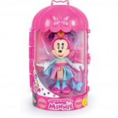 Minnie - Crystal Sparkle - 15 cm