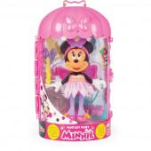 Minnie - Fantasy Fairy - 15 cm
