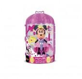 Minnie - Pretty Pop Star - 15 cm