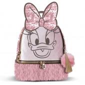 Mochila Casual Daisy Disney 27cm