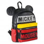 Mochila Casual Mickey Mouse