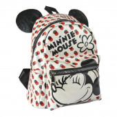 Mochila Casual Minnie Mouse