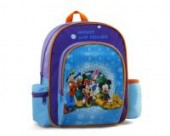 Mochila Disney Mickey Friends