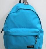 Mochila EASYONE (41x27cm) Azul Turquesa