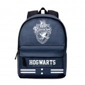 Mochila escolar 42 cm Harry Potter Ravenclaw