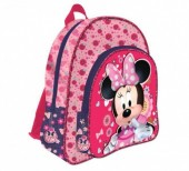 Mochila escolar adap trolley Disney Minnie Adorable Me