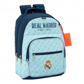 Roll Road Dream Navy Mochila Escolar