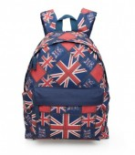 Mochila escolar Eastwick UK