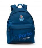 Mochila Escolar FC Porto 43cm