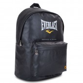 Mochila Grande Everlast Corporate