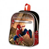 Mochila infantil Marvel The Amazing Spiderman 2