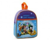 Mochila Mickey Friends
