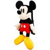 Mochila Peluche Mickey 43 cm