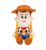 Mochila Peluche Woody Toy Story