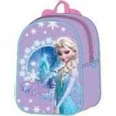 Mochila pratica Frozen Elsa Ice