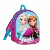 Mochila Pré Escolar Frozen keep Calm 31 cm