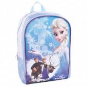 Mochila pre escolar Frozen Movie