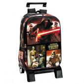 Mochila Trolley Star Wars The Force Awakens