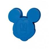 Molde/Forma Silicone Mickey