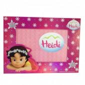Moldura Heidi