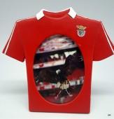 Moldura T-Shirt SLB