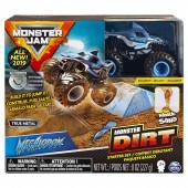 Monster Jam - Megalodon Starter Set