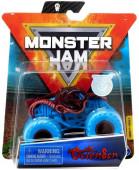 Monster Jam - Octon8er 1:64 Série 9