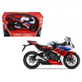 Mota 1:12 Honda CBR 1000RR