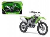 Mota 1:12 Kawasaki KX 450F