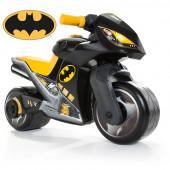 Moto Cross Batman Premium Molto