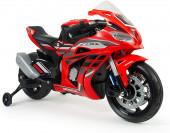 Moto Elétrica Honda CBR 12V