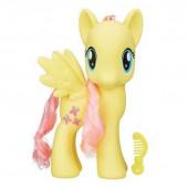 My Little Pony Fluttershy