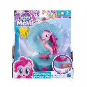 My Little  Pony Mini Pinkie Pie