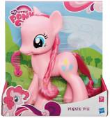 My Little  Pony - Pinkie Pie
