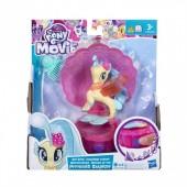 My Little Pony - Princess Skystar