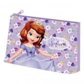 Neceser Princesa Sofia - Flowers