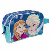 Necessaire Anna e Elsa Frozen