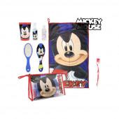 Necessaire de viagem Mickey